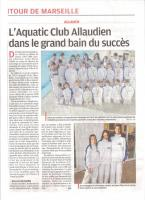 aquatic-club-2.jpg